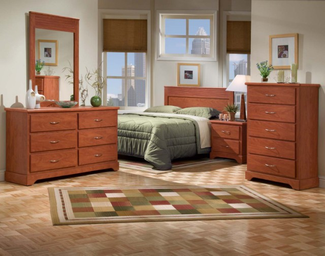 Dickson Furniture Manufacturers