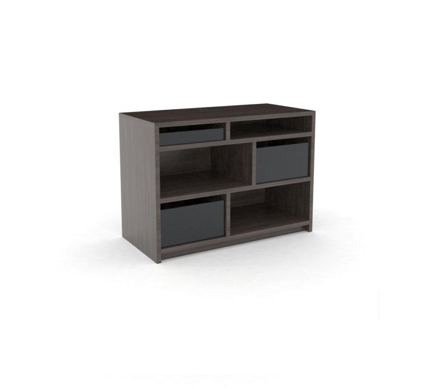 Dresser 3-Drawer