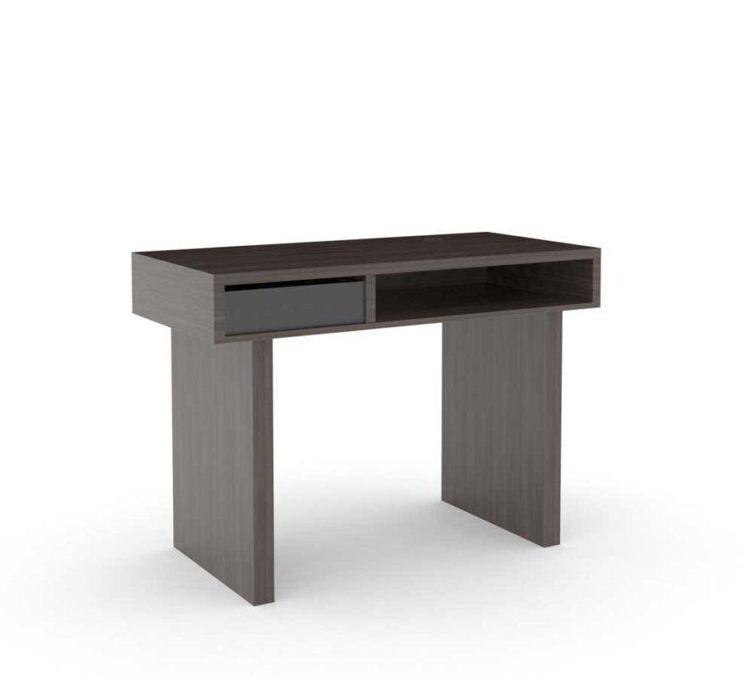 Freestanding Guestroom Desk