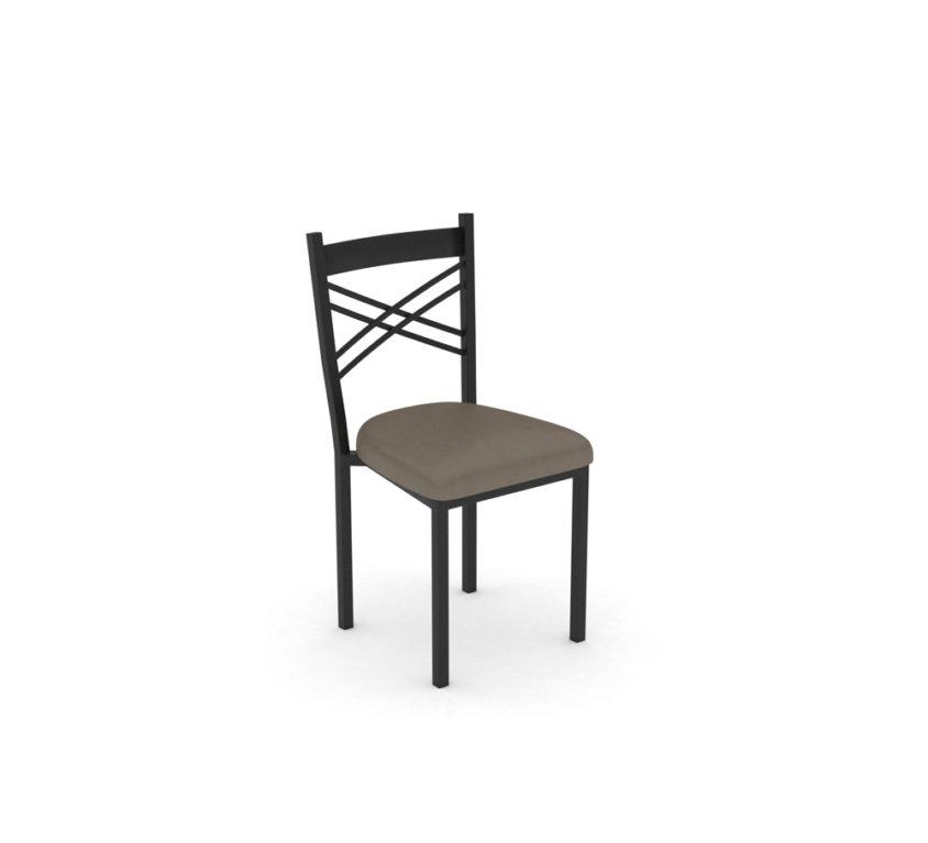 Fan Back Chairs – Dillon Java