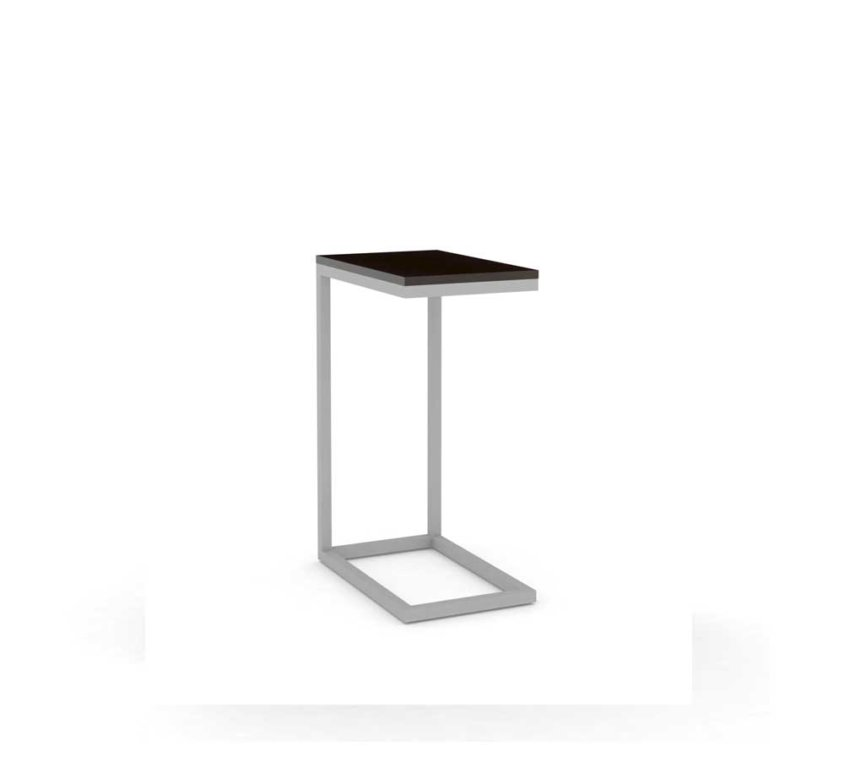 c – End Table