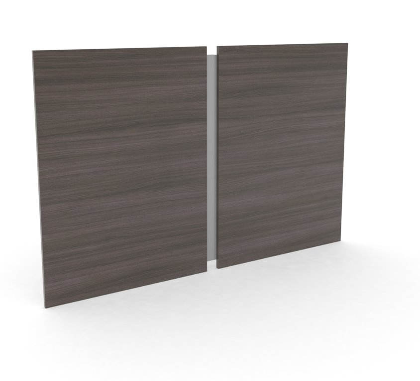 "Avalon Headboard 48""H"