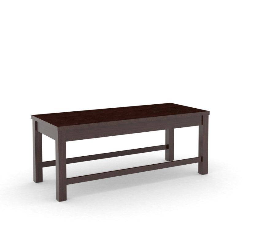 Lobby Large Coffee Table (FN-9)