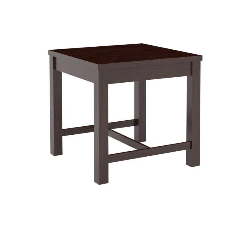 End Table for Suite Rooms