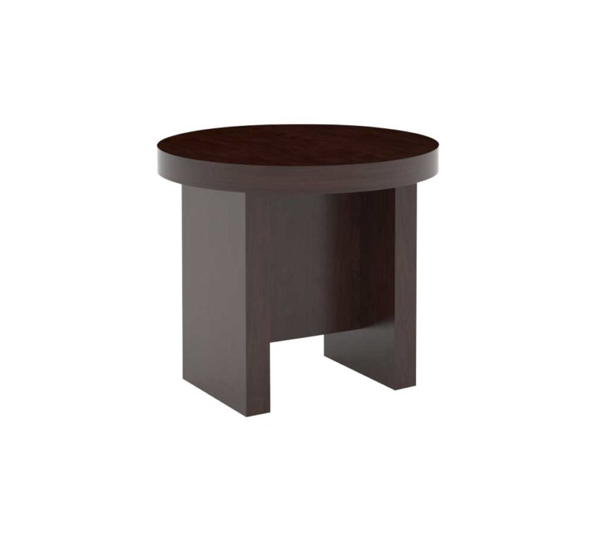 Lobby Small End Table (FN-11)
