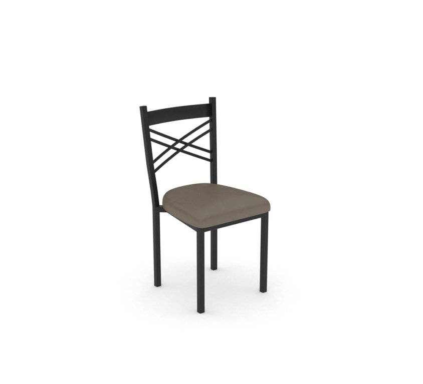 Fan Back Chairs – Dillon Java