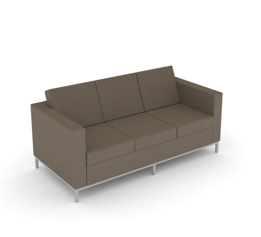 Sofa – Dillon Java