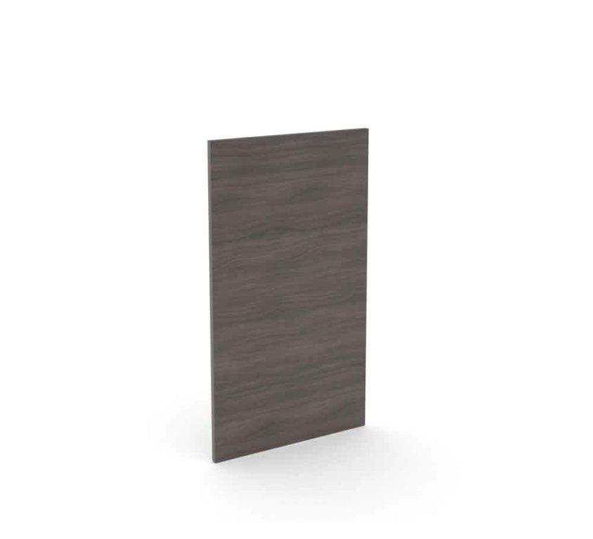 """Panel 20×36""""Panel"""